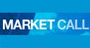 Market Call