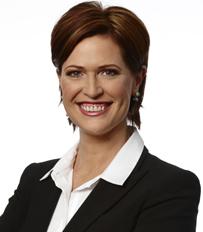 Kim Parlee