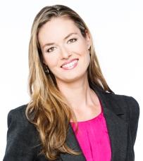 Pamela Ritchie Profiles Facebook