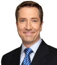 Michael Hainsworth