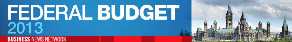 BNN-Budget-2013-960x140