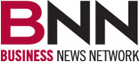 BNN Business News Network
